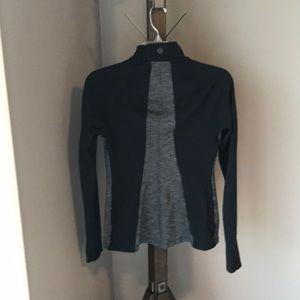 Athleta Jackets & Coats - Athleta Hope Full Zip Jacket